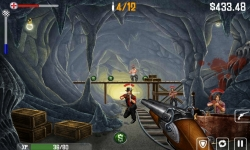 Giochi flash - Death Call