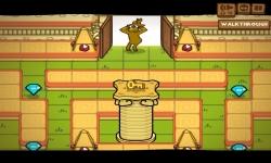 Jeux flash - Tempala
