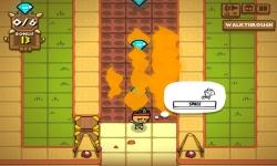 Flash games - Tempala