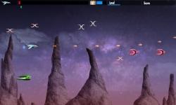 Flash spel - Duoblaster