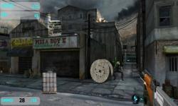 Flash játékok - Elite Unit