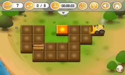 Jeux flash - Superdozer
