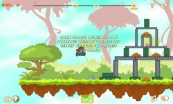 Giochi flash - Avalancher