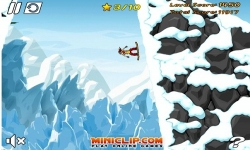 Flash spel - iStunt 2