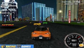 Jogue de graça a Tokyo Drift