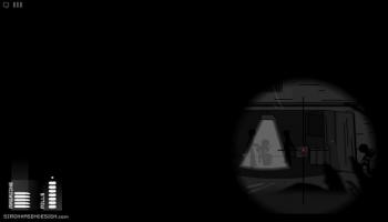 Jeux flash - Tactical Assassin 3