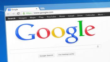 Tous les easter-eggs de Google !