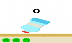 Jeux HTML5 - Bottle Flip 2