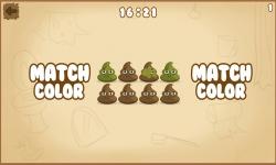 Jeux HTML5 - Poop It