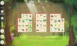 Jeux HTML5 - Woodventure