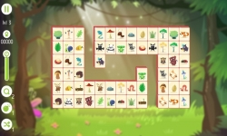 HTML5 Games - Woodventure