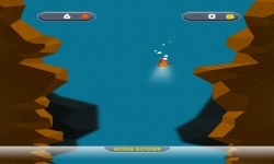 Jeux HTML5 - The Immersion