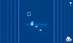 Giochi HTML5 - Neon Blitz