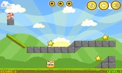 Giochi HTML5 - Catch the Candy