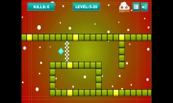 HTML5 Games - 4 Directions
