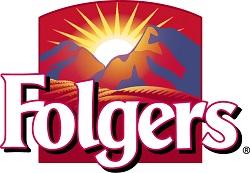 Logo Folgers