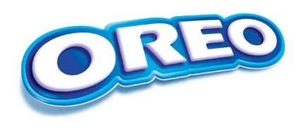 Logo Oreo