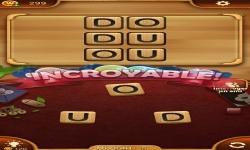 Jeux sur mobiles - Pro des Mots