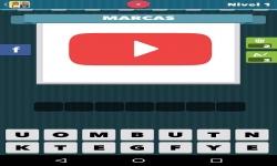 Jeux sur mobiles - Icomania