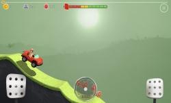 Juegos moviles - Prime Peaks