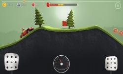 Jeux sur mobiles - Prime Peaks