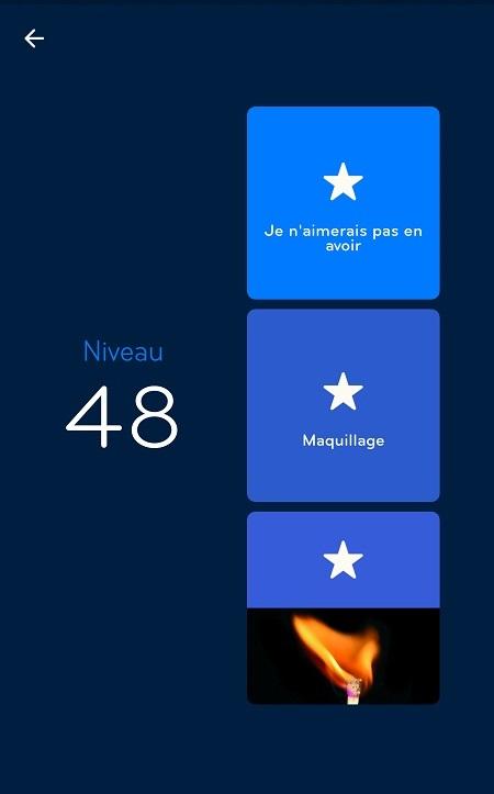 94 Je Naimerai Pas En Avoir Idees