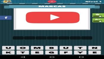 Juegos moviles - Icomania