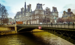 Articles - Plein d'infos sur les communes et les codes postaux de France !
