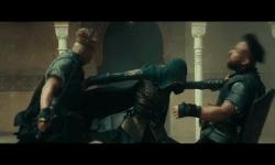 Actualités - Assassin's Creed arrive avec une bande-annonce alléchante !