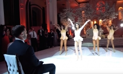 Articles - 10 wedding videos that will make you want to dance