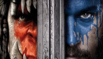 Articles - Images et bande-annonce du film Warcraft : Le commencement