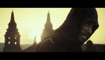 Assassin's Creed arrive avec une bande-annonce alléchante !