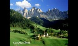 Diapositive PPS - Il tour in Italia con Pavarotti