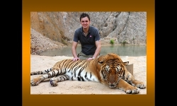 Diaporamas - Le Temple des Tigres
