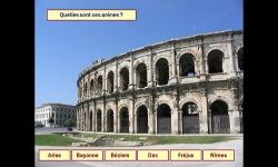 Diaporamas PPS - Questionnaire sur la France
