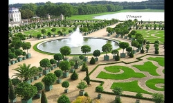 PPS Slideshows - The Palace of Versailles