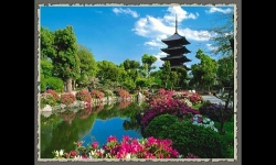 Diaporamas - Cultures et proverbes japonais