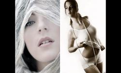 Diavetítés - Néhány szép képek