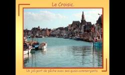 Diaporamas - La Loire-Atlantique