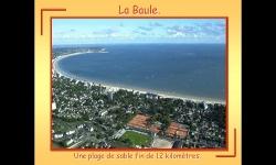Diaporamas PPS - La Loire-Atlantique
