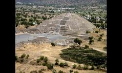 Diaporamas PPS - Le charme du Mexique