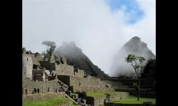 Diaporamas PPS - Photos du Pérou