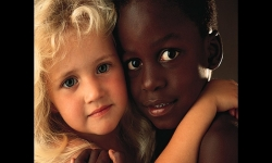 Diaporamas PPS - Il faudra leur dire - Francis Cabrel et les enfants