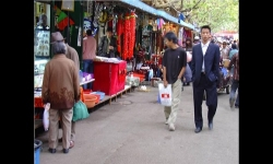 PPS Slideshows - In the heart of China