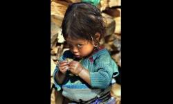 Diaporamas PPS - Tous les enfants du Monde