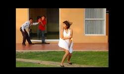 Diaporamas - Le vent
