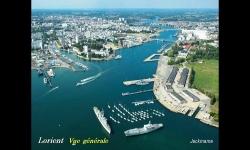 PPS Slideshows - The Morbihan