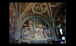 PPS Slideshows - The Vatican Museums