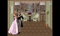 Diaporamas PPS - Musiques pour danser une valse