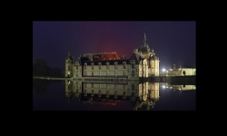 PPS Slideshows - Paris by night